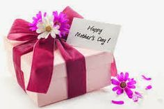 AmyOops: Enters My Mother's Day Contest http://www.amyoops.com/2014/04/enters-my-mothers-day-contest.html#axzz2vz4cMVr7