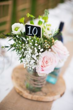 http://steppingstoneweddingrentalsandevents.com/
