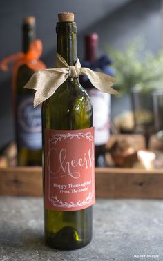 For those who like to make their own wine...here is a site where ...