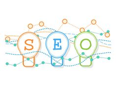The SEO Tactic You Probably Didn't Know