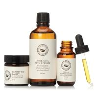 Carla Oates Skin Solutions Pack