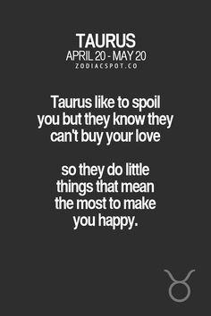 The Honest to Goodness Truth on Taurus Horoscope – Horoscopes & Astrology Zodiac Star Signs Astrology Taurus, Zodiac Signs Taurus, Zodiac Star Signs, Taurus Quotes, Zodiac Quotes, Zodiac Facts, Quotes Quotes, Taurus Woman, Taurus And Gemini
