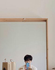 Taeyong, Nct 127, K Pop, Nct Doyoung, Na Jaemin, Entertainment, I Wallpaper, Winwin, K Idols