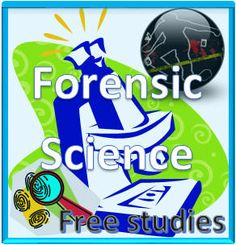 Homeschooling Adventurez: Frugal Family - FREE Forensic Science studies & Awesome Science deals for homeschool