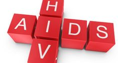 What is AIDS, Symptoms & Prevention