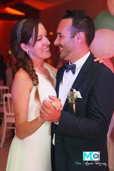 Wedding portfolio - Marie Calfopoulos - Picasa Web Albums