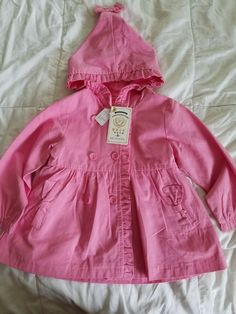 NWT Gymboree Cowgirls At Heart 2T 3T 4T Brown Hoodie Jacket Girls Hooded Purple