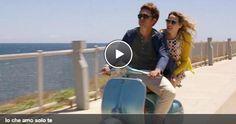 ⇒ Io che amo solo te (nowvideo) Streaming ITA vk HD