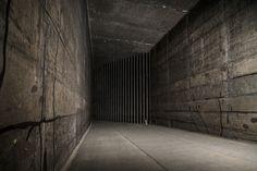 Q121 Wind Tunnel | Flickr - Photo Sharing!