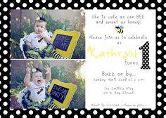 Kathryn+Bee+Day+Invitation.jpg 1,600×1,143 pixels