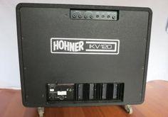 hohner boxen lautsprecher keyboard pa in nord hamburg eppendorf musikinstrumente und zubeh r. Black Bedroom Furniture Sets. Home Design Ideas