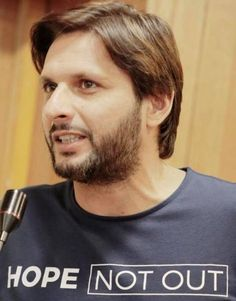 220 Mama Jeee Ideas Shahid Afridi Shahid Khan Pakistan Cricket Team