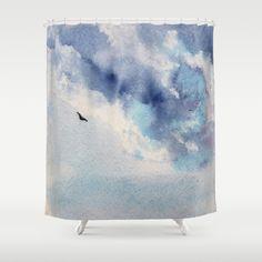 Watercolor Shower Curtain, Cute Shower Curtains, Lab, Bathroom, Prints, Washroom, Full Bath, Labs, Bath