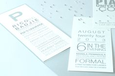debut ideas Learn how to address your debut invitations--check out our tips!
