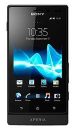 Sell My Sony Xperia Sola Compare prices for your Sony Xperia Sola from UK's top mobile buyers! We do all the hard work and guarantee to get the Best Value and Most Cash for your New, Used or Faulty/Damaged Sony Xperia Sola.
