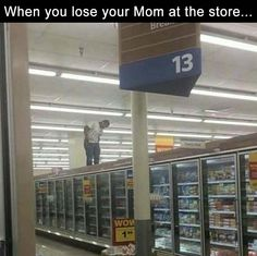 Funny Pictures Of The Day  38 Pics