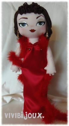 Disney Characters, Fictional Characters, Dolls, Disney Princess, Art, Baby Dolls, Craft Art, Doll, Kunst