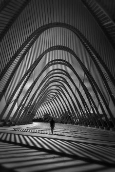 Fine art photography awards - julia anna gospodarou nominee in architecture. Baroque Architecture, Creative Architecture, Architecture Images, Light And Shadow Photography, Line Photography, Black And White Photography, Street Photography, Photography Ideas, Photography Awards