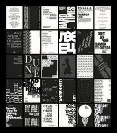 Typography Program BBE on Behance Creative Poster Design, Graphic Design Layouts, Graphic Design Posters, Graphic Design Inspiration, Mises En Page Design Graphique, Fleur Design, Plakat Design, Images Esthétiques, Bussiness Card