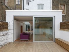House extension - www.homeextensionsltd.co.uk