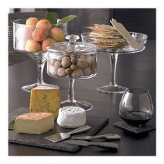 buy this-crate & barrel cheese board