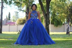 Traditional Wedding Attire, African Traditional Wedding, African Traditional Dresses, Traditional Outfits, African Wedding Theme, African Wedding Attire, African Weddings, African Formal Dress, African Dress