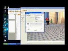 Lego Stop Motion Animation Tutorial - Monkeyjam