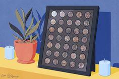 Fat Quarters son ideales para pequeños proyectos de costura. Todo lo que necesita son unos pocos cuartos gordos y la capacidad de coser una puntada recta. Echa un vistazo a estos proyectos de costura fáciles de bricolaje hechos de barrios gordos. Knitting Socks, Free Knitting, Knitting Patterns, Knitting Ideas, Claire Fraser, Fat Quarters, Coin Dealers, Quarter Dollar, Coin Worth