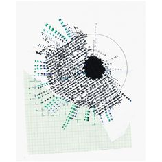 """GAI004 
