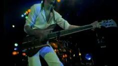 Primus - Jerry Was A Race Car Driver - YouTube