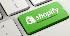 The Ultimate Shopify Dropshipping Guide - Shopify Website - Start your free trial Shopify Website. - Dropshipping on Shopify is one of the easiest ways for beginner entrepreneurs to start their own store. Check out our Shopify dropshipping guide! E Commerce, Citations Marketing, Dropshipping Suppliers, Software, Online Store Builder, Drop Shipping Business, Starting Your Own Business, France, Online Work