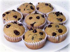 Teddy Bear Cookie Cookies Bakery