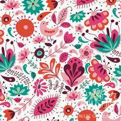 MuffinGrayson_uppercase_patterns_final-07+copy.jpg (400×400)
