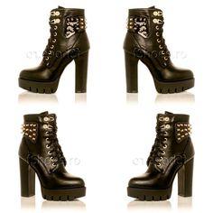 Comanda acum Botinele Celeste  www.fshoes.ro  #fashion #style #stylish #love #cute #beautiful #pretty #girl #design #model #shoes #heels #shopping #glam #fshoes #reduceri #bucuresti #romania #amazing #incaltaminte #dama #online #cizme #botine #picoftheday #instalike