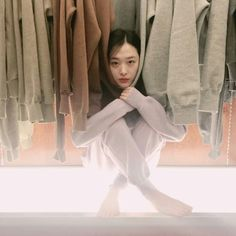 Sulli Choi, Choi Jin, Kpop Aesthetic, Aesthetic Photo, Love And Respect, Rest In Peace, Pretty Baby, Kpop Girls, My Girl