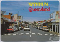 Visited here while on the USS Belleau Wood. The people here were wonderful and very welcoming. Aboriginal Words, Brisbane River, 24 Years, Sunshine State, Great Memories, Historical Photos, Great Photos, Coastal, Street View