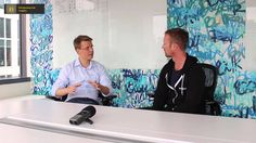 SKOUT | Interview with its CTO & Co-founder - Niklas Lindstrom