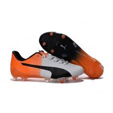 29 Best Puma evoPOWER images | Cleats, Soccer cleats, Soccer