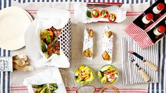 5-how-to-throw-a-picnic-entertaining