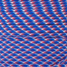 Paracord Planet 550 Cord Type III 7 Strand Paracord 100 Foot Hank  Patriotic * Click on the image for additional details.Note:It is affiliate link to Amazon.