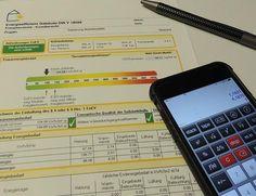 Sie haben ein kleines oder mittleres Unternehmen?  Wenn der #Stromverbrauch ihres Unternehmens über 5 GWh beträgt und Sie eine #Rückvergütung der Strom – und #Energiesteuer beantragen wollen, benötigen Sie ein zertifiziertes #Energiemanagement nach DIN EN ISO 50001! Sparen Sie bares Geld! Vereinbaren Sie ihren Beratungstermin! 02161 532042 http://reparco.de/energiemanagement-fuer-kmu.html