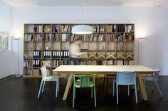 JM-London Office-2010-28