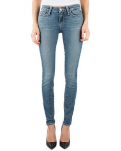 Shop Paige Premium Denim at Bliss - We have the Verdugo Ultra Skinny in Keaton! Paige Denim, Fitness Models, Product Launch, Skinny, Pants, Shopping, Fashion, Trouser Pants, Moda