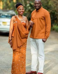 Contact us African Bridal Dress, African Wedding Attire, African Attire, African Wear, African Women, African Dress, African Fashion, Traditional Wedding Attire, African Traditional Wedding
