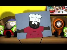 South Park Full Episodes | Season 1 Episode 2 | South Park Episodes 2015 - YouTube