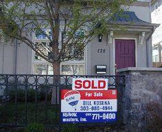 fha mortgage rates hawaii