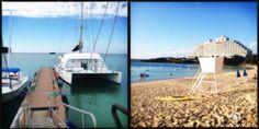Mamlo Okinawa Trip 8