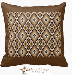 Diy Pillows, Throw Pillows, Needlepoint Pillows, Christmas Cross, Embroidery Stitches, Lana, Needlework, Cross Stitch, Rugs