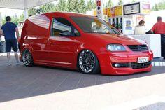 Caddy Volkswagen Caddy, Volkswagen Group, Vw Performance, Caddy Van, Vw Fox, 4x4 Van, Vw Group, Custom Vans, Campervan