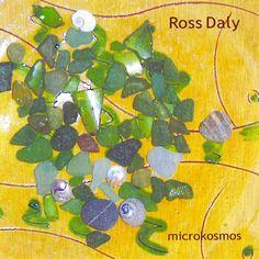 Ross Daly - Microkosmos